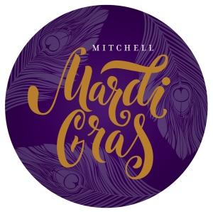 mitchell_mardi_gras_circle