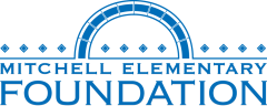 Mitchell Elementary Foundation